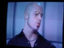 chris daughtry picture3