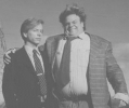 chris farley image1