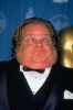 chris farley img