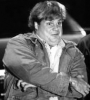 chris farley pic