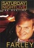 chris farley picture