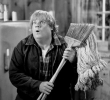 chris farley picture1