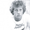 chris hillman picture