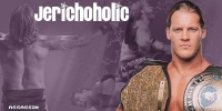 chris jericho img
