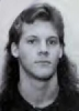 chris jericho picture2