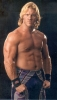 chris jericho picture3
