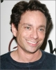 chris kattan image