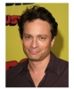 chris kattan image1