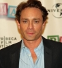 chris kattan photo