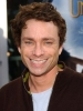 chris kattan photo1