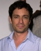 chris kattan pic