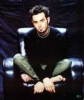 chris kirkpatrick photo1