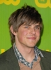 chris lowell image1