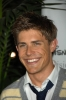 chris lowell photo2