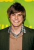 chris lowell picture1