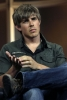 chris lowell picture3