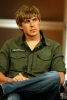chris lowell picture4