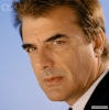 chris noth picture3