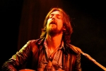 chris robinson image