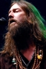 chris robinson picture3