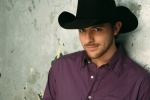 chris young pic