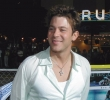 christian kane photo2