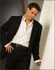 christian leblanc photo1