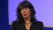 christiane amanpour photo1