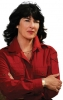 christiane amanpour picture1