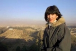 christiane amanpour picture2