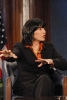 christiane amanpour picture4