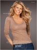 christie brinkley image4