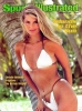 christie brinkley pic