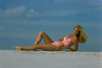 christie brinkley pic1