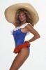 christie brinkley picture
