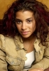 christina vidal picture1