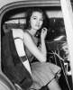 christine keeler photo1
