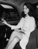 christine keeler picture1