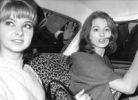 christine keeler picture3