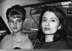 christine keeler picture4