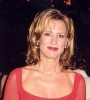 christine lahti photo1