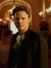 christopher egan image3