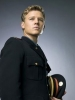 christopher egan photo2