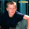 christopher egan picture