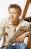 christopher egan picture2