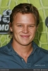 christopher egan picture4