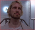 christopher heyerdahl photo1