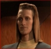 christopher heyerdahl photo2