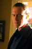 christopher heyerdahl picture1