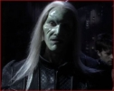 christopher heyerdahl picture3